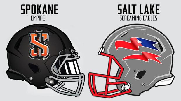 spokane-saltlake-game.jpg