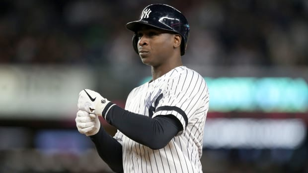 yankees-fail-offer-didi-gregorius