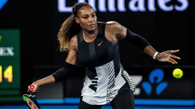 serena-williams-australian-open-lead.jpg