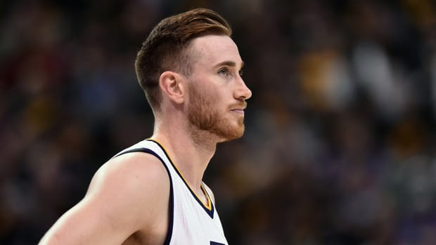 gordon-hayward-opts-out-contract-free-agency.jpg