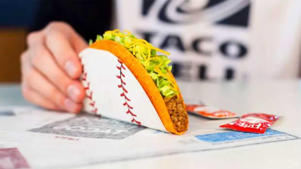 taco-bell-baseball-world-series.jpg