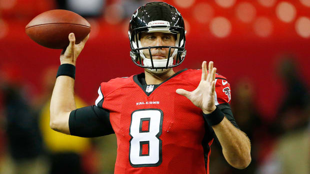 matt-schaub-falcons-super-bowl-51.jpg