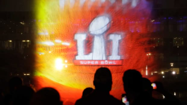 Super-Bowl-51-preview-pictures-4.jpg