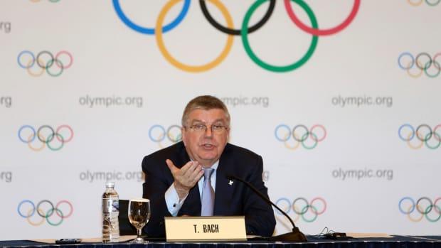 esports-olympics-ioc-president.jpg