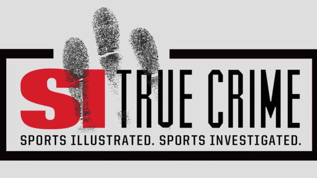 sports-illustrated-true-crime-tv-series.jpg