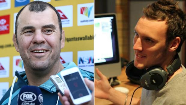 australia-rugby-coach-michael-cheika-call-fan-facebook-post.jpg