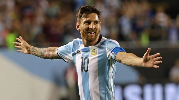 argentina-chile-world-cup-qualifier-tv-channel-live-stream-game-time.jpg
