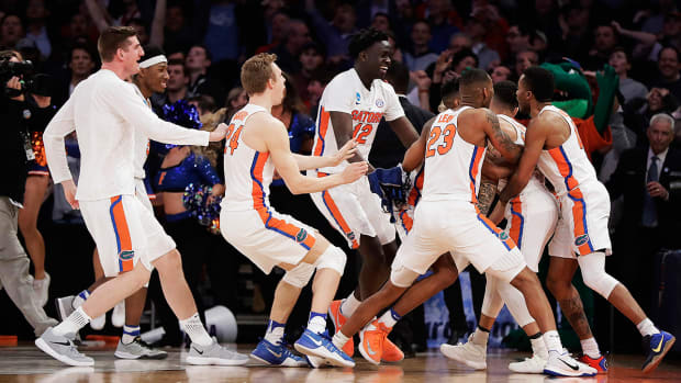 florida-wins-sweet-16-thriller-wisconsin.jpg