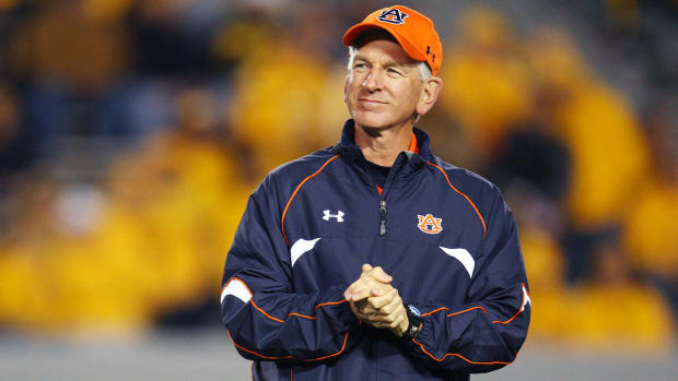 tommy-tuberville-auburn-football-coach-alabama-governor-race.jpg