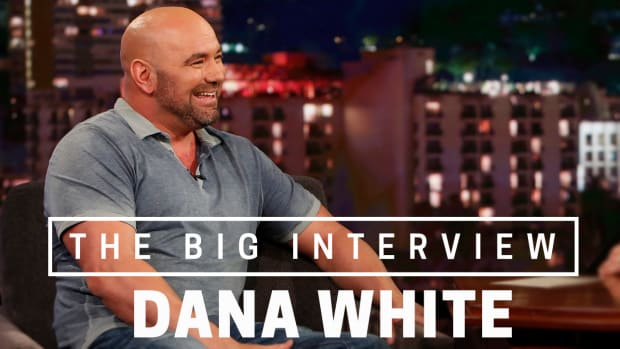 big-interview-dana-white.jpg