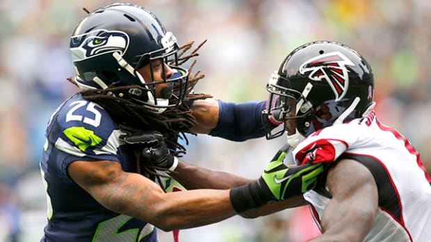 seahawks-falcons-rematch.jpg
