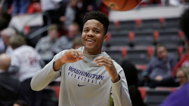 markelle-fultz-drafted-first.jpg