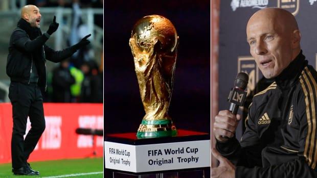 pep-wc-trophy-bob-predictions.jpg