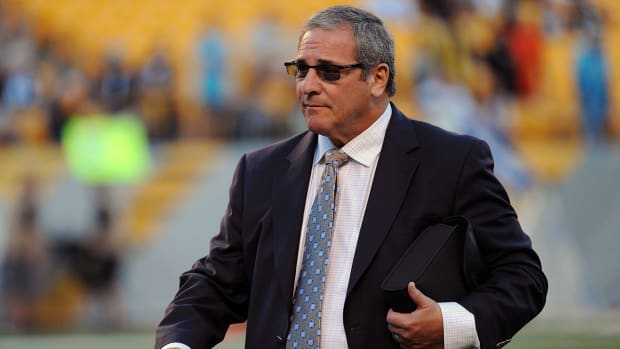 dave-gettleman-fired-panthers.jpg