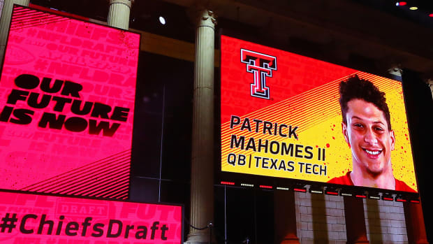 patrick-mahomes-nfl-draft-big-12-college-football-takeaways.jpg