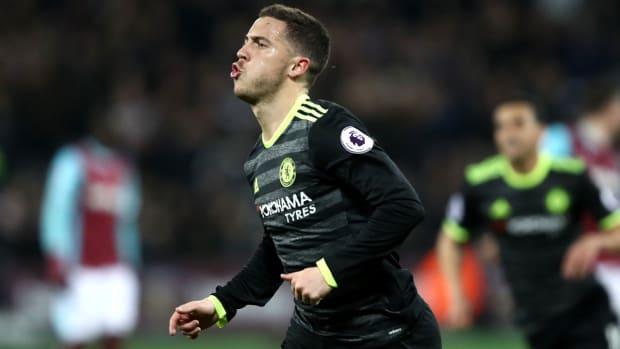Eden-Hazard-Goal-Chelsea-West-Ham.jpg
