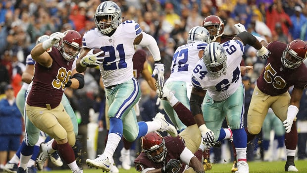 ezekiel-elliott-dallas-cowboys-washington-redskins-nfl-week-8.jpg