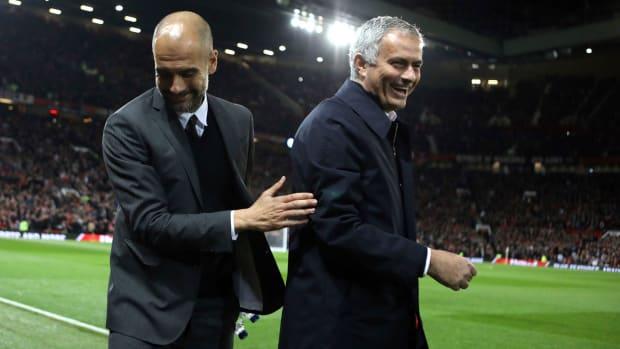 pep-guardiola-jose-mourinho-manchester-city-united-preview.jpg