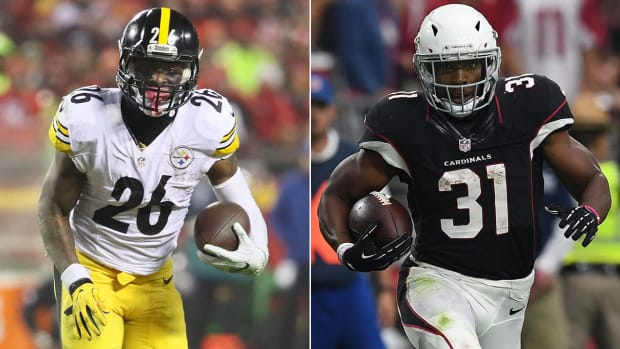 leveon-bell-david-johnson-fantasy-football.jpg