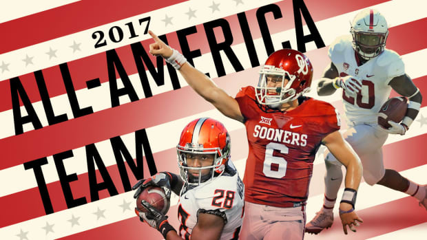all-america-teams-2017-sports-illustrated-baker-mayfield.jpg