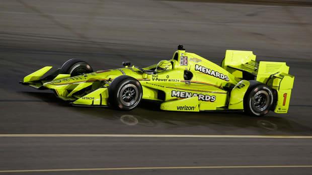 simon-pageneaud-racing-1300.jpg