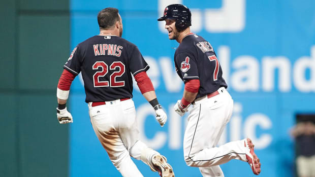 indians-jason-kipnis-yan-gomes-home-run-celebration-video.jpg