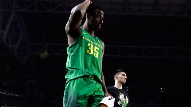 oregon-basketball-kavell-bigby-williams-rape-investigation.jpg