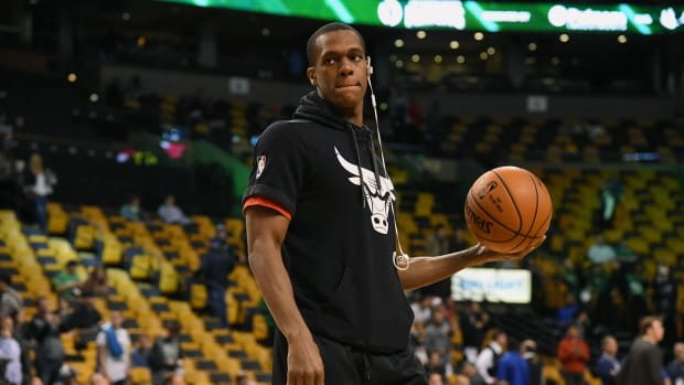 rajon-rondo-chicago-bulls-release-news-nba.jpg