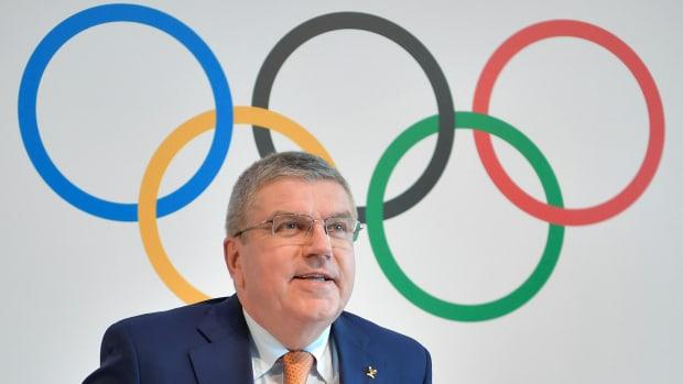 2024-2028-olympics-hosts-paris-los-angeles-ioc-vote.jpg