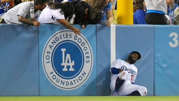 andrew-toles-torn-acl-surgery.jpg