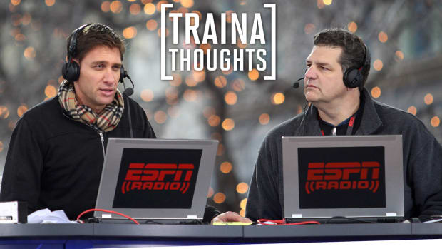 mike-and-mike-traina-thoughts.jpg