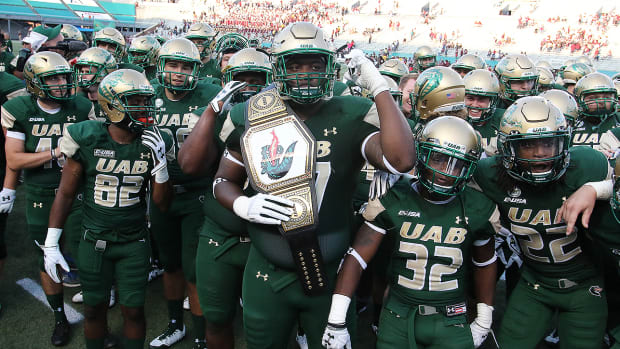 bahamas-bowl-preview-uab-ohio.jpg