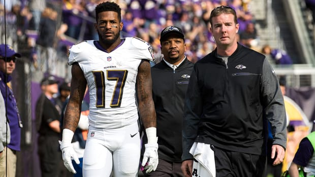mike-wallace-ravens-concussion.jpg
