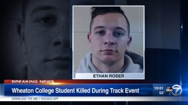 wheaton-college-student-killed-track-meet.jpg