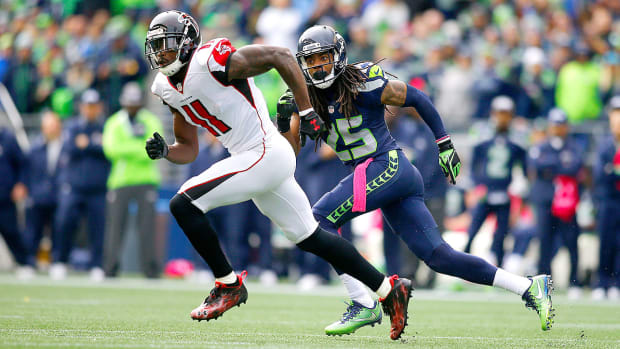julio-jones-richard-sherman-falcons-seahawks-nfl-playoffs.jpg