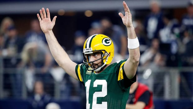 packers-2017-nfl-draft-picks-results-selections.jpg