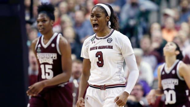 south-carolina-national-champion-womens-basketball.jpg