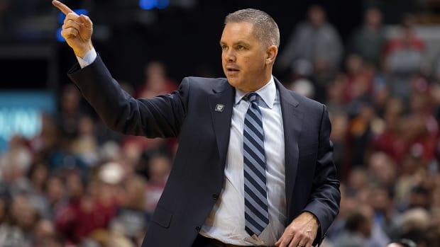 chris-holtmann-ohio-state-butler-coach-hired.jpg