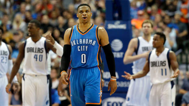 russell-westbrook-most-triple-double-points.jpg