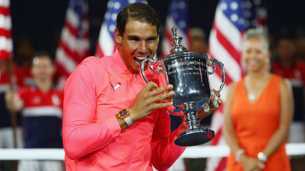 rafael-nadal-wins-us-open-thoughts-lead.jpg