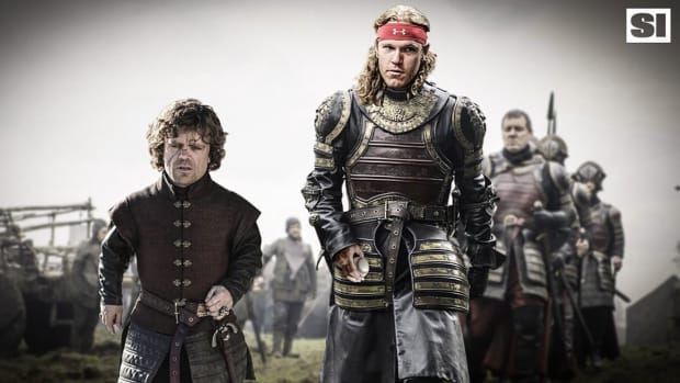 game-of-thrones-season-7-noah-syndergaard.jpg
