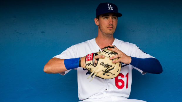 cody-bellinger-dodgers-stats-facts-bio.jpg