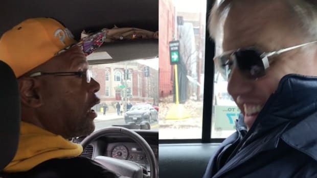 john-elway-cab-driver-surprise-video.jpg