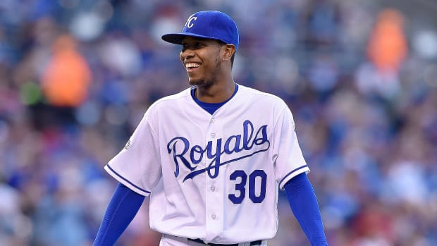 royals-yordano-ventura-dies-car-accident-verducci.jpg