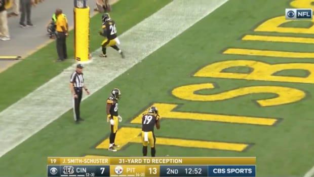 steelers-hide-and-seek-touchdown-celebration.jpg