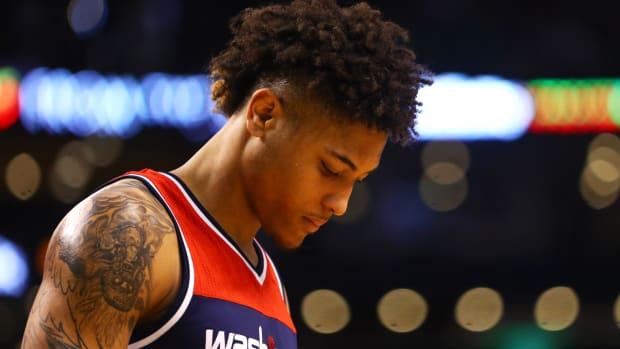 kelly-oubre-suspended-nba-playoffs.jpg