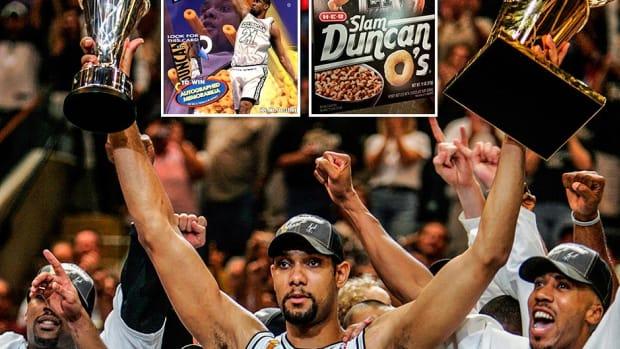Tim-Duncan-080064149-Slam-Duncan-Os-cereal.jpg