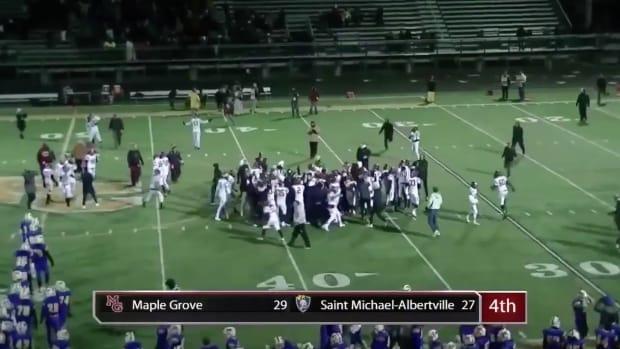 minnesota-high-school-football-playoffs-maple-grove-comeback-video.png