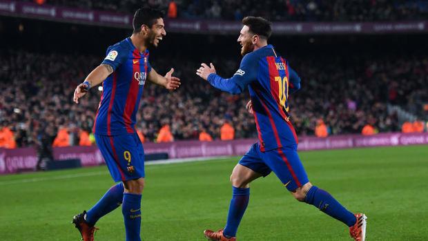 barcelona-athletic-bilbao-live-stream-copa-del-rey.jpg