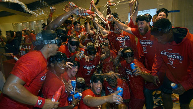 nationals-clinch-nl-east.jpg